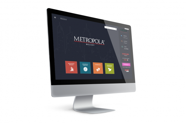 Metropola.info
